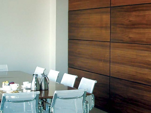 skyfold s rie zenith skyfold produits algaflex. Black Bedroom Furniture Sets. Home Design Ideas