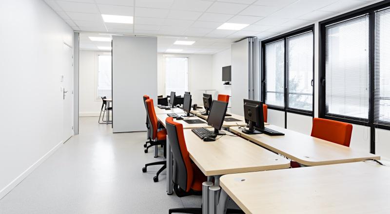 zephyr murs mobiles produits algaflex murs mobiles et cloisons extensibles. Black Bedroom Furniture Sets. Home Design Ideas