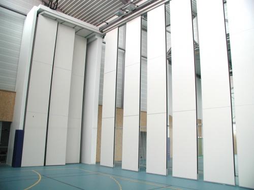 classic murs mobiles produits algaflex murs mobiles et cloisons extensibles. Black Bedroom Furniture Sets. Home Design Ideas